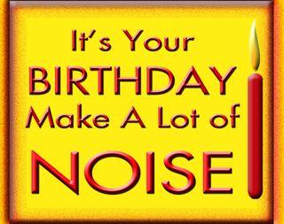 Обои на телефон вечеринка, фан, твой, счастливые, праздновать, повод, день рождения, older, its your birthday, happy