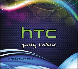Обои на телефон логотипы, дизайн, андроид, htc one, htc, android