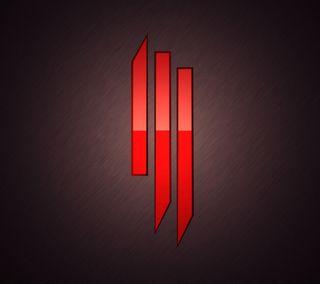 Обои на телефон символ, лучшие, логотипы, красые, андроид, skrillex, android