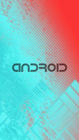 Обои на телефон новый, мотивация, дроид, галактика, андроид, s8, pixel, note, nexus, htc, galaxy, android, 929