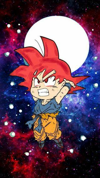 Обои на телефон dragon, goku dios, goku dragon, goku mini, love, power, som goku, goku blue mini power, любовь, синие, красые, новый, аниме, девушки, супер, дракон, гоку, мяч, бог, мини