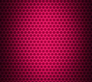 Обои на телефон текстуры, самсунг, розовые, рисунки, карбон, абстрактные, samsung, s5, pembe yek, m8, m7, htc, gs5