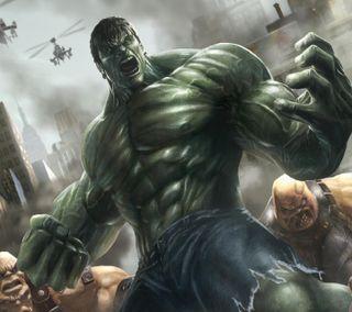 Обои на телефон халк, голливуд, ужасы, супергерои, мультфильмы, мстители, зеленые