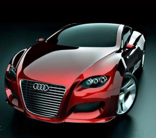 Обои на телефон современные, стиль, машины, дизайн, design car hd, car hd