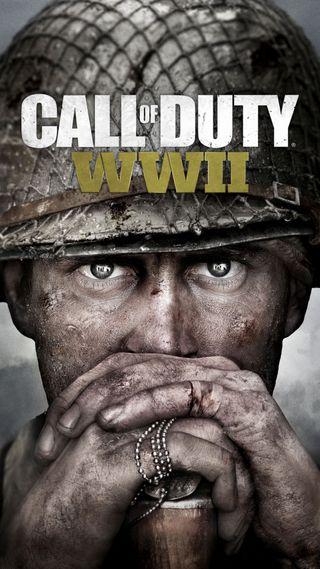 Обои на телефон мир, война, duty, call of dutyww2, call