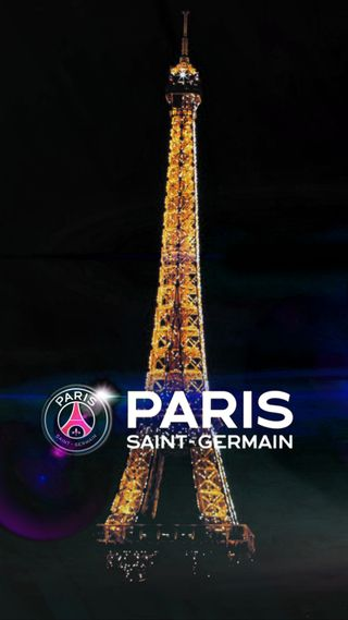 Обои на телефон псж, футбольные, футбол, святой, париж, germain