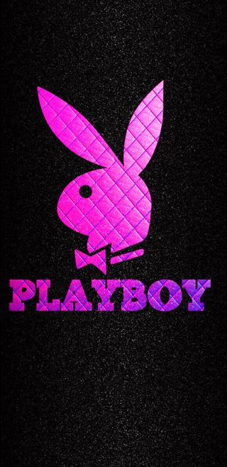 Обои на телефон кролики, темы, розовые, playboy