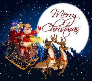 Обои на телефон пожелания, фон, снеговик, сезон, рождество, векторные, абстрактные, christmas background