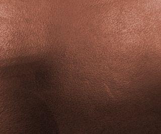 Обои на телефон скины, коричневые, кожа