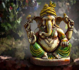 Обои на телефон индия, любовь, индийские, господин, ганпати, ганеша, баппа, love, aditya