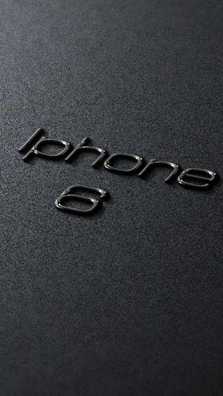 Обои на телефон новый, айфон, iphone 6 3d, 3д