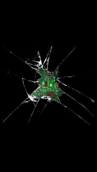 Обои на телефон экран, шутка, цифровое, телефон, сломанный, пранк, забавные, амолед, абстрактные, pantalla, broken screen, amoled