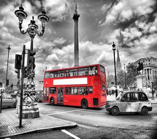 Обои на телефон англия, удивительные, приятные, лондон, крутые, классные, город, 3д, 3d london city, 3d