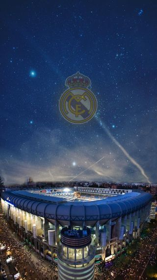 Обои на телефон значок, реал, мадрид, логотипы, команда, испанские, spanish team, santiago bernabeu, real madrid logo, real madrid cf, real madrid badge