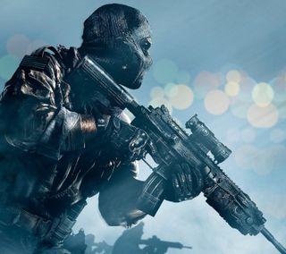 Обои на телефон экшен, развлечения, новый, крутые, игра, война, battlefield