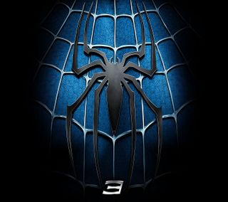 Обои на телефон человек паук, другие