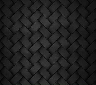Обои на телефон текстуры, черные, рисунки, карбон, абстрактные, s5, res, m8, m7, htc, gs5