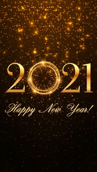 Обои на телефон фейерверк, год, счастливые, праздновать, новый, день, блестящие, years, happy, 2021