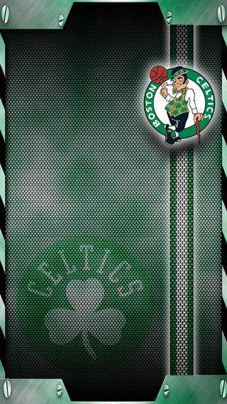 Обои на телефон нба, баскетбол, nba, celtics
