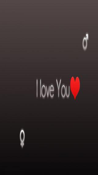 Обои на телефон сообщение, чувства, ты, текст, сердце, романтика, пара, любовь, крутые, love