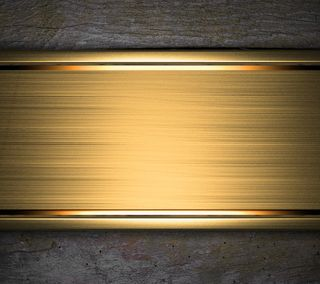 Обои на телефон элегантные, фон, роскошные, золотые, дерево, luxury, elegant gold