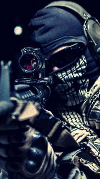 Обои на телефон стрелок, снайпер, ок, приятные, оружие, крутые, классные, армия
