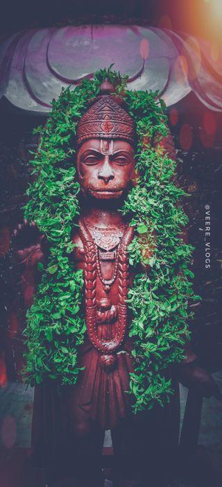 Обои на телефон хануман, мотивация, любовь, индийские, духовные, господин, вдохновение, бог, worship, onnamahshivaaya, love