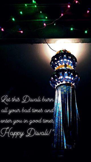 Обои на телефон фестиваль, пожелания, лампа, дивали, diwali wishes, diwali festival
