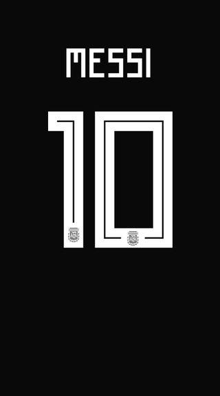 Обои на телефон черные, футбол, фифа, россия, месси, лионель, джерси, аргентина, messi 10 arg, l10, 10
