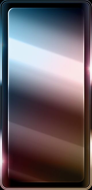 Обои на телефон пастельные, цветные, металл
