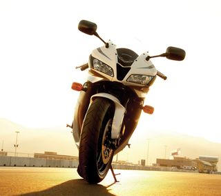 Обои на телефон мотоцикл, новый, байк, new hd bikes