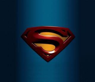 Обои на телефон супермен, superman wallpaper