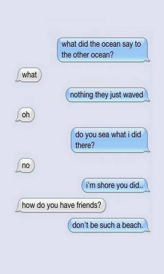 Обои на телефон чат, футбол, слова, пляж, игра, забавные, друзья, whatsapp