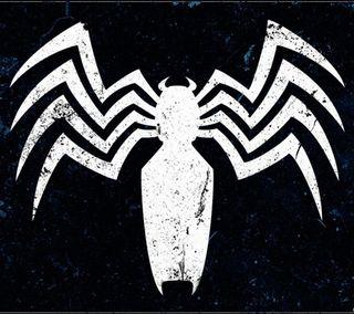 Обои на телефон паук, марвел, веном, spider man, marvel venom hd, marvel
