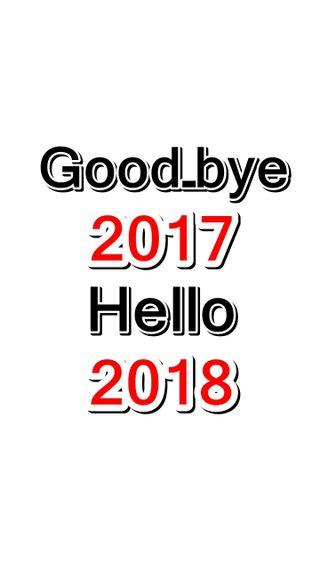 Обои на телефон привет, hello, 2018