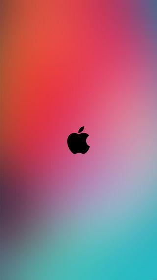 Обои на телефон эпл, черные, синие, розовые, красые, айфон, iphone x, apple iphone, apple
