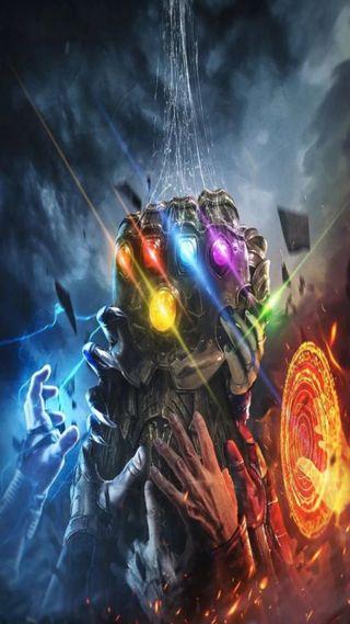 Обои на телефон старк, танос, странный, камни, война, бесконечность, sipderman, infinity, gauntlet, gamora, dr