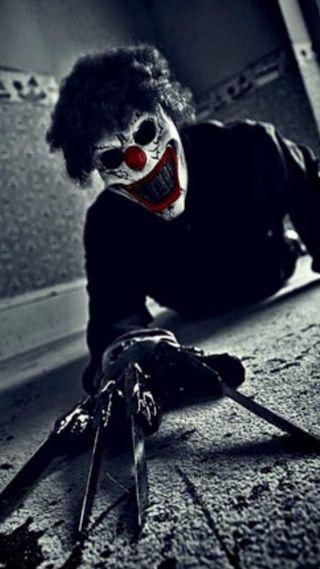 Обои на телефон анимационные, страшные, огни, неоновые, клоуны, клоун, жуткие, джокер, айфон, samsung10, neon lights animated, live wallpaper, hd, cringe, creepy clowns, cmowns scary, clown creeps around, 3д, 3d