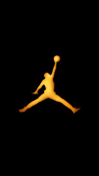 Обои на телефон layup, basketball  layup, спорт, баскетбол