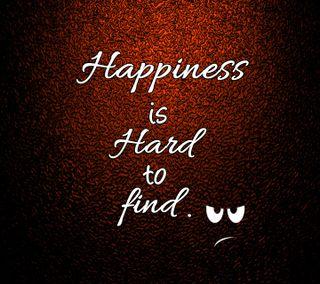 Обои на телефон дружба, чувства, счастье, приятные, поговорка, новый, любовь, крутые, жесткие, love, hard to find
