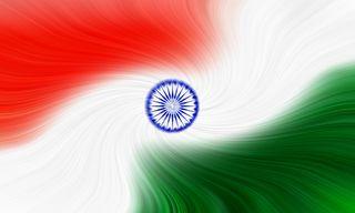 Обои на телефон индия, флаг, независимость, индийские, день