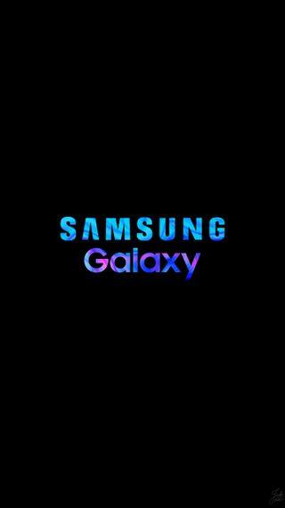 Обои на телефон фиолетовые, черные, темные, синие, самсунг, розовые, галактика, амолед, samsung galaxy, samsung, oled, galaxy, amoled