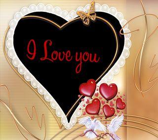 Обои на телефон эмоции, вместе, чувства, ты, сердце, пара, навсегда, любовь, высказывания, love
