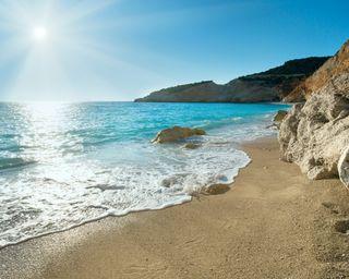 Обои на телефон менять, цитата, смайлики, поговорка, пляж, новый, мир, крутые, жизнь, галактика, galaxy s4 beach