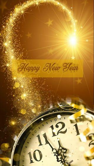 Обои на телефон часы, счастливые, новый, watch observe, new years eve, 2020, 2019 2018 2020