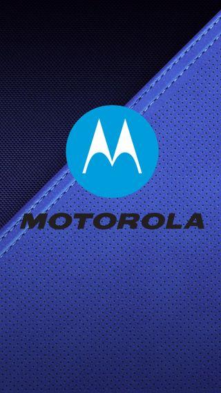 Обои на телефон китай, сша, смартфон, синие, моторола, мото, леново, бренды, usa, motorola, lenovo, gamevil, eua