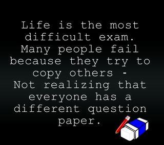 Обои на телефон люди, цитата, поговорка, новый, крутые, жизнь, другой, exam