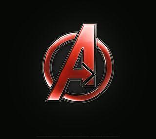 Обои на телефон символы, икона, супергерои, символ, мстители, логотипы, comocs