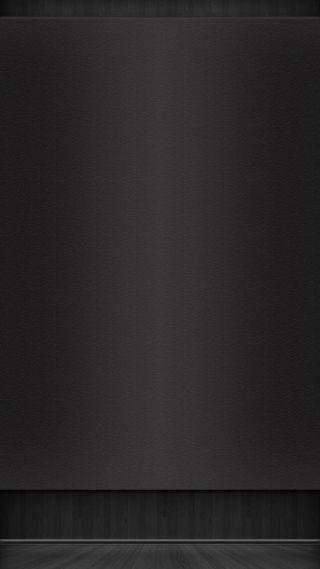 Обои на телефон элегантные, черные, серые, пристань, мех, коричневые, грани, led, elegance