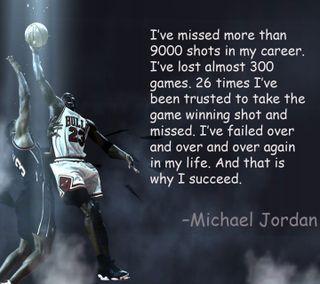 Обои на телефон надежда, цитата, поговорка, мяч, мечта, майкл, корзина, джордан, верить, бой, motivate, mj, michael jordan quote, basket ball, aim